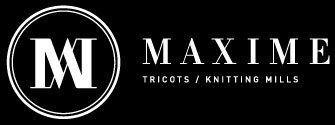 Tricots Maxime